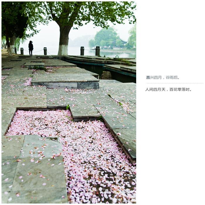 【何处是归程】——小林2011年摄影总结 - 小林 - 数码生存