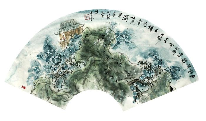秋光入画 - 小林 - 数码生存